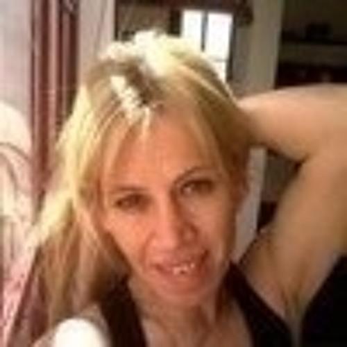 Niria Zubeldia's avatar
