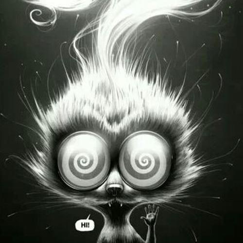 seherazade's avatar