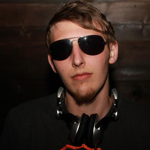 Kojaky's avatar