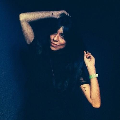 Maria Paula Arias's avatar
