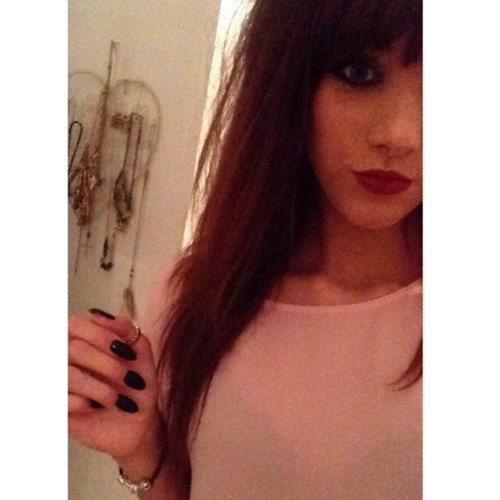 _dalelouise's avatar