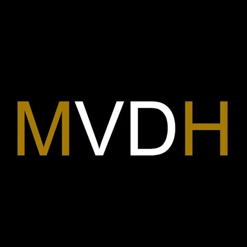MVDH's avatar