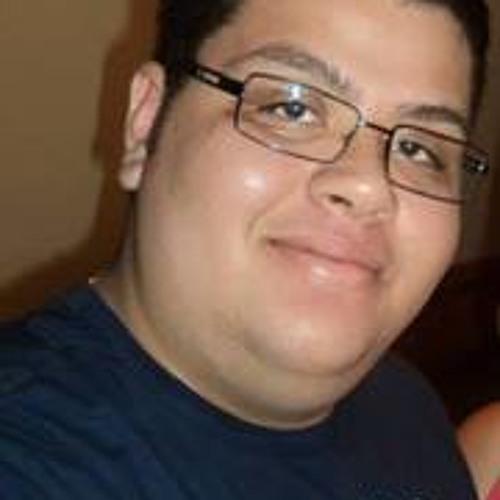 Júnior Maschio's avatar