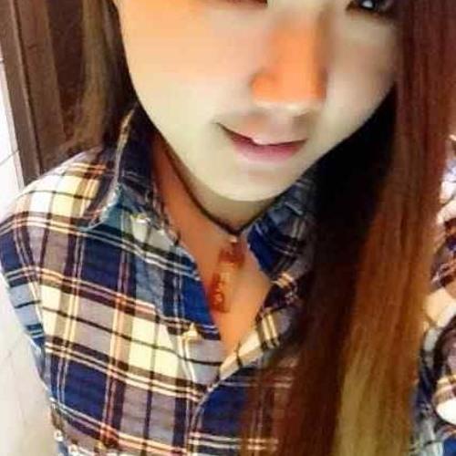 Cindy Shin 1's avatar