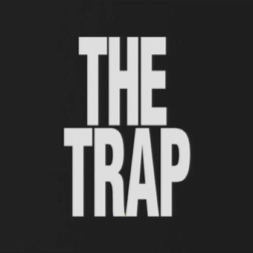 Trap Lifestyle's avatar