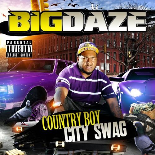 big-daze's avatar