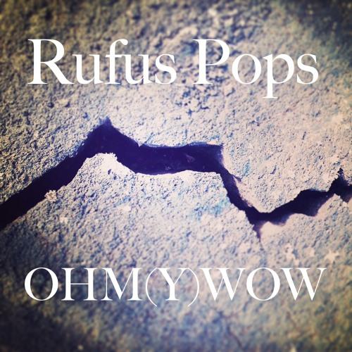 Rufus Pops's avatar