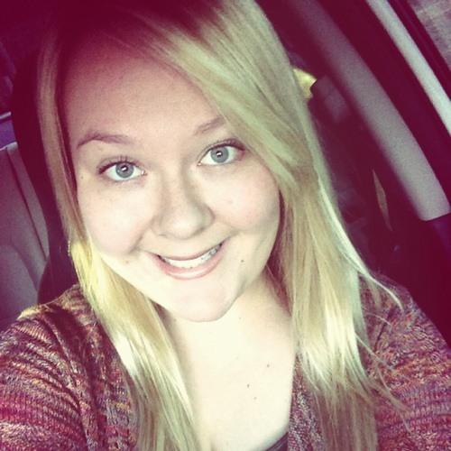 Melody_Palmer's avatar