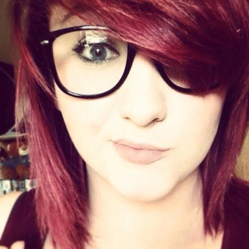 Eileen Goddard 1's avatar