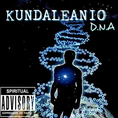 KUNDALEANIO-2's avatar