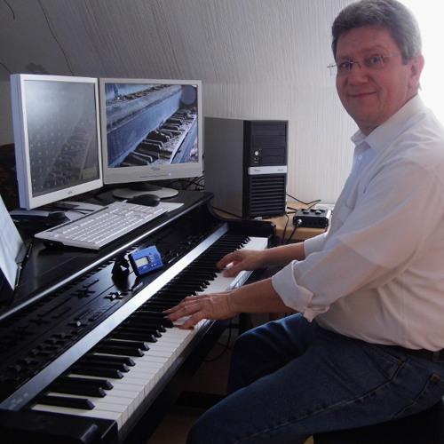 PX1-Bernd's avatar