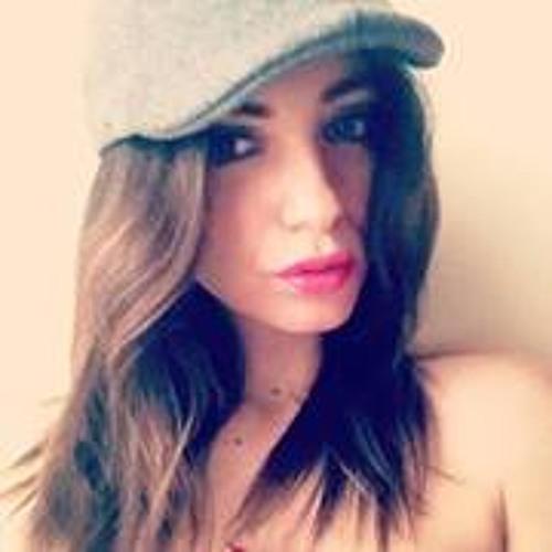 Erica Liberati's avatar