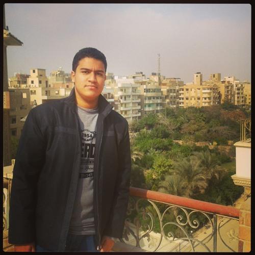mostafa mamdoh 3's avatar