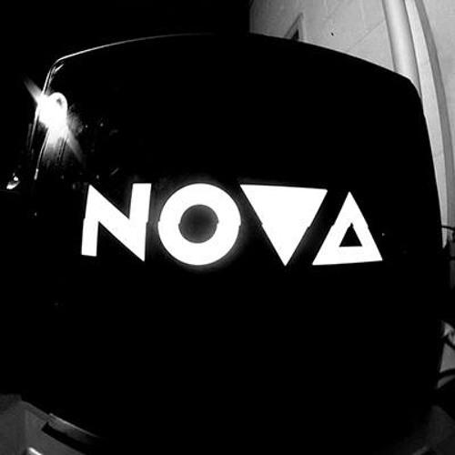 ▼NOVA▼'s avatar