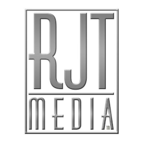 RJTmedia's avatar