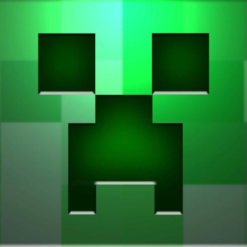 Creeperguy's avatar