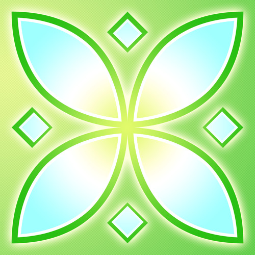 Natsu X-Forever's avatar