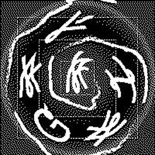 Yagaha's avatar