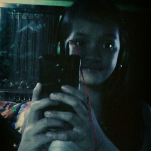 rayndoblados's avatar