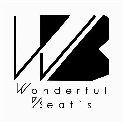 WONDERFUL BEAT`S's avatar