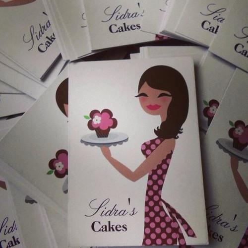 Sidra's Cakes's avatar