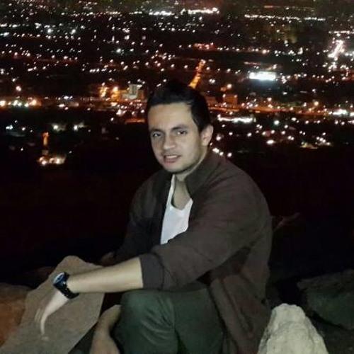 Adham Alaa 3's avatar