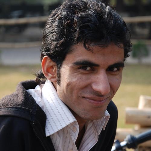 Hasib Malik's avatar