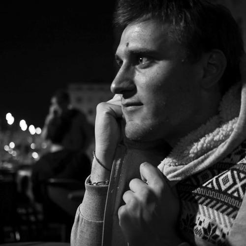 Joffrey Jaumont's avatar