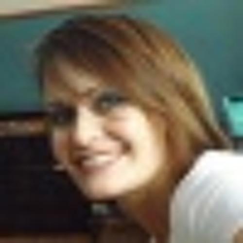 ladyamy2640's avatar