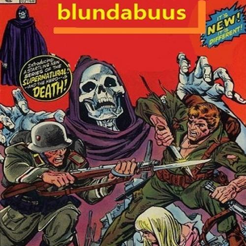 blundabuus's avatar