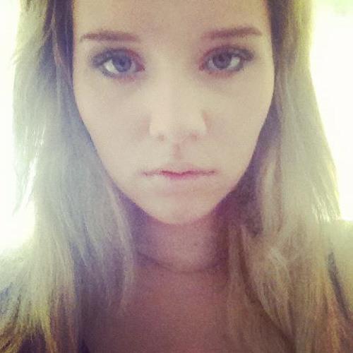 Christina Knaus's avatar