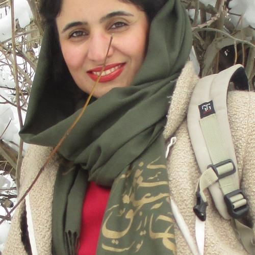 Sheri 84sa's avatar