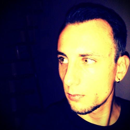 M.Leimann's avatar