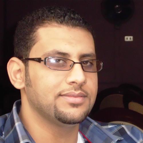 Ahmed BO7S's avatar