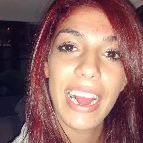 Brunna Sthefany's avatar