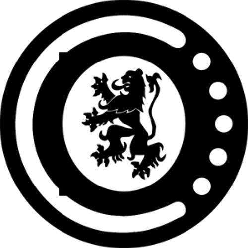 Daft Blue's avatar