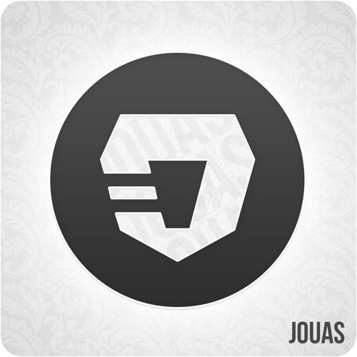 Jouas - Rabees + Avicii - Dancing In My Head (Acapella Bootleg)