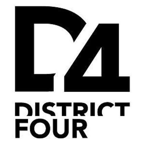District 4's avatar