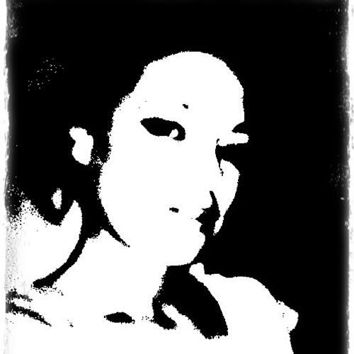 shadiiia's avatar