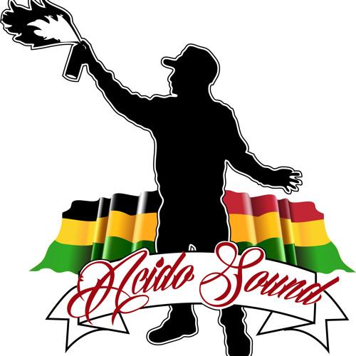 ACIDO SELEKTAH's avatar