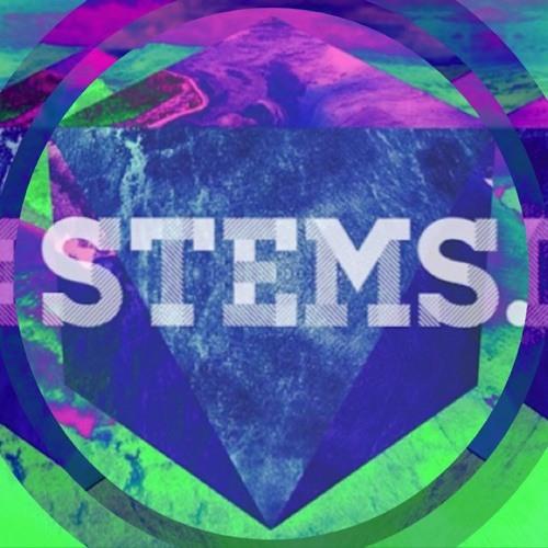 STEMS.'s avatar