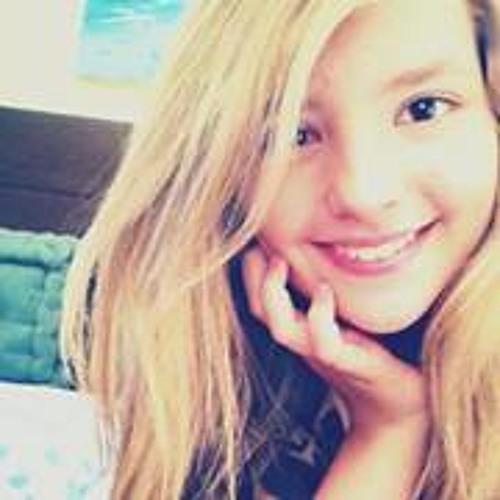 Paloma Pereira 9's avatar