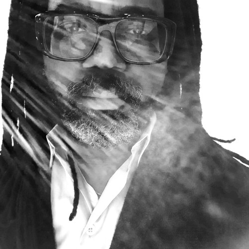 sakpasse13's avatar