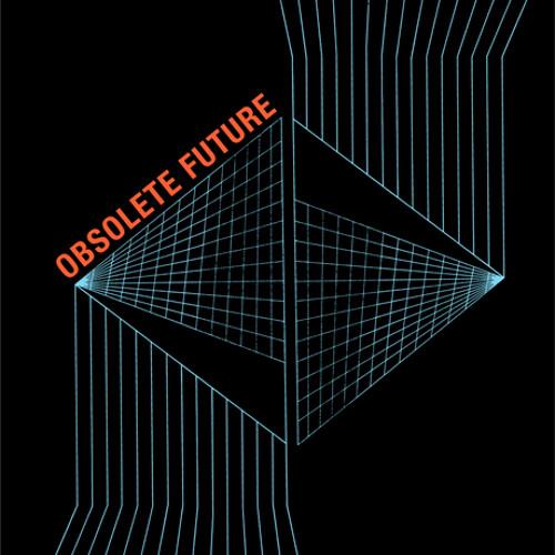 obsoletefuture's avatar