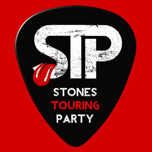 stonestouringparty's avatar