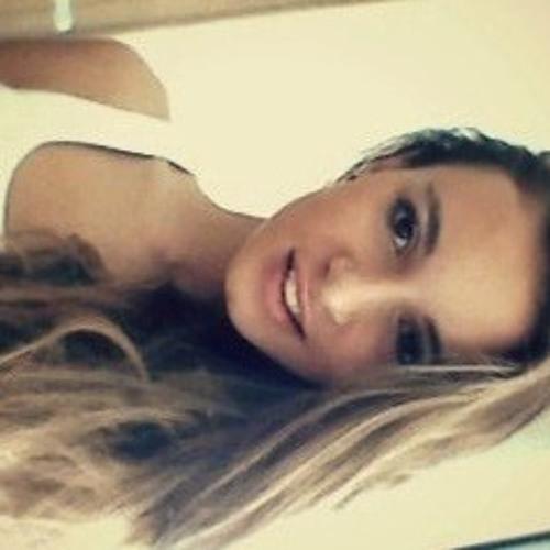 Xrysa.G♥'s avatar