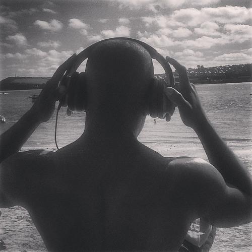 Joshua Green 41's avatar