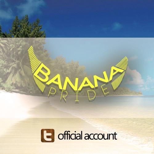 Banana Pride Music's avatar