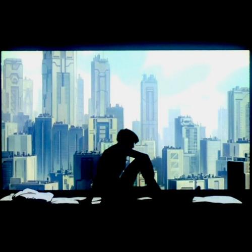 prodigalONE's avatar