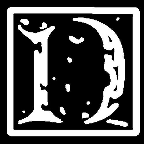 Sertanejo Downejo's avatar